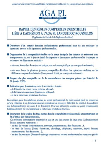 regles-comptables-1